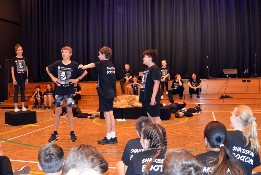 igs-year-7-sage-shakespeare-bootcamp-performance-night-2