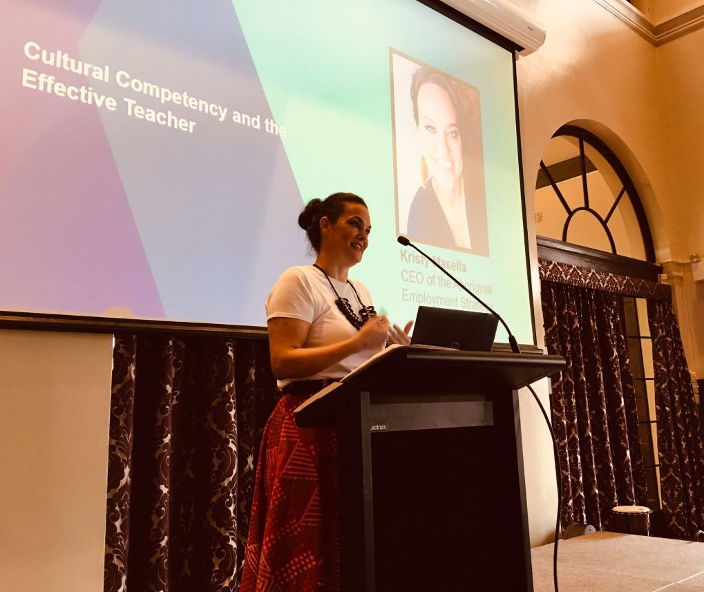 igs-the-effective-teacher-conference-presentation