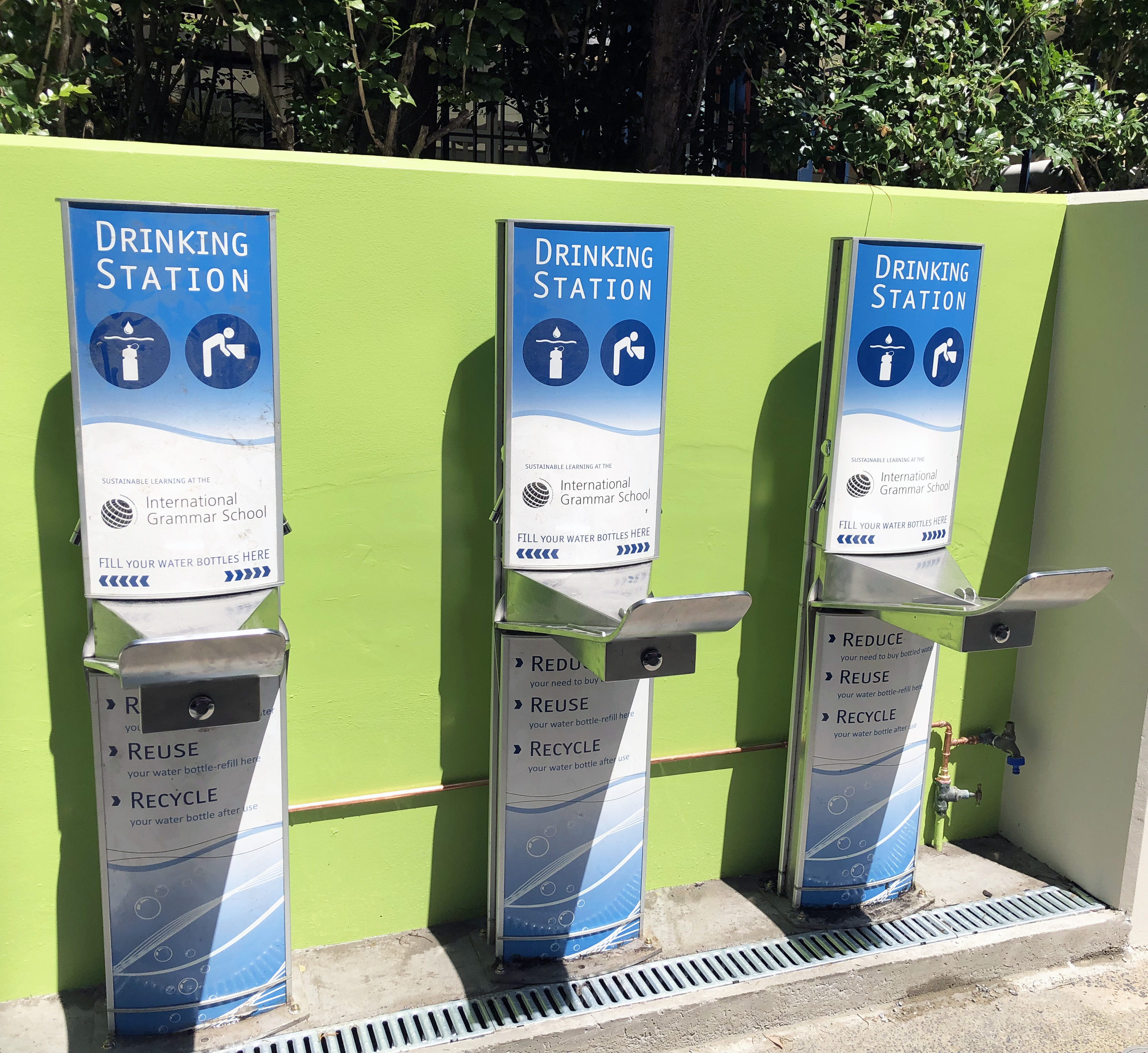 igs-filtered-water-stations-2019