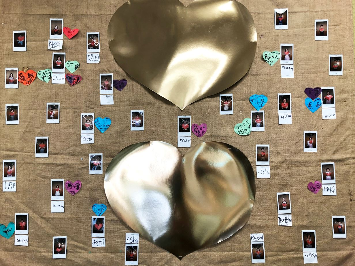 igs-early-learning-heart-wall-transition