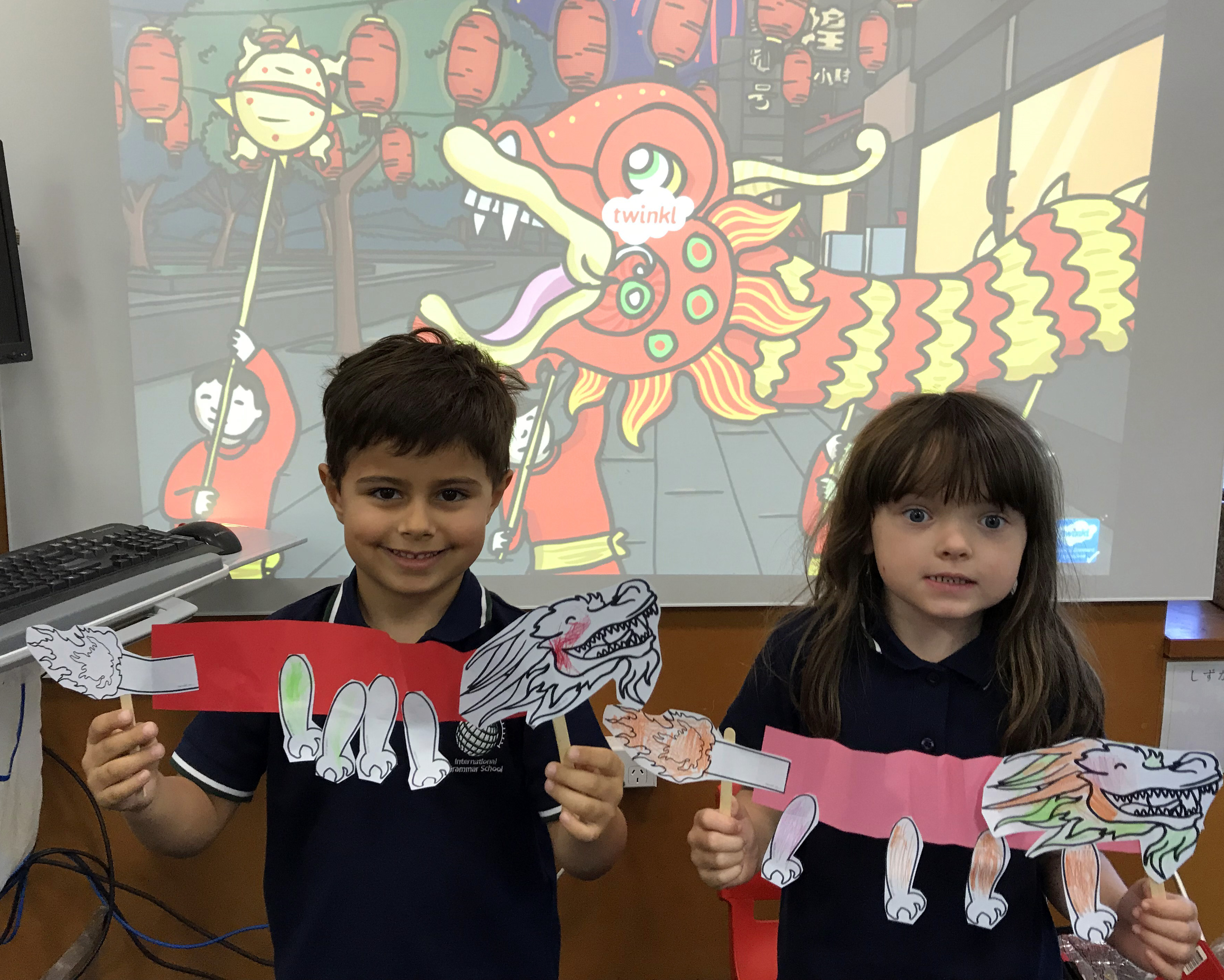igs-chinese-dragon-making-activity-kindy