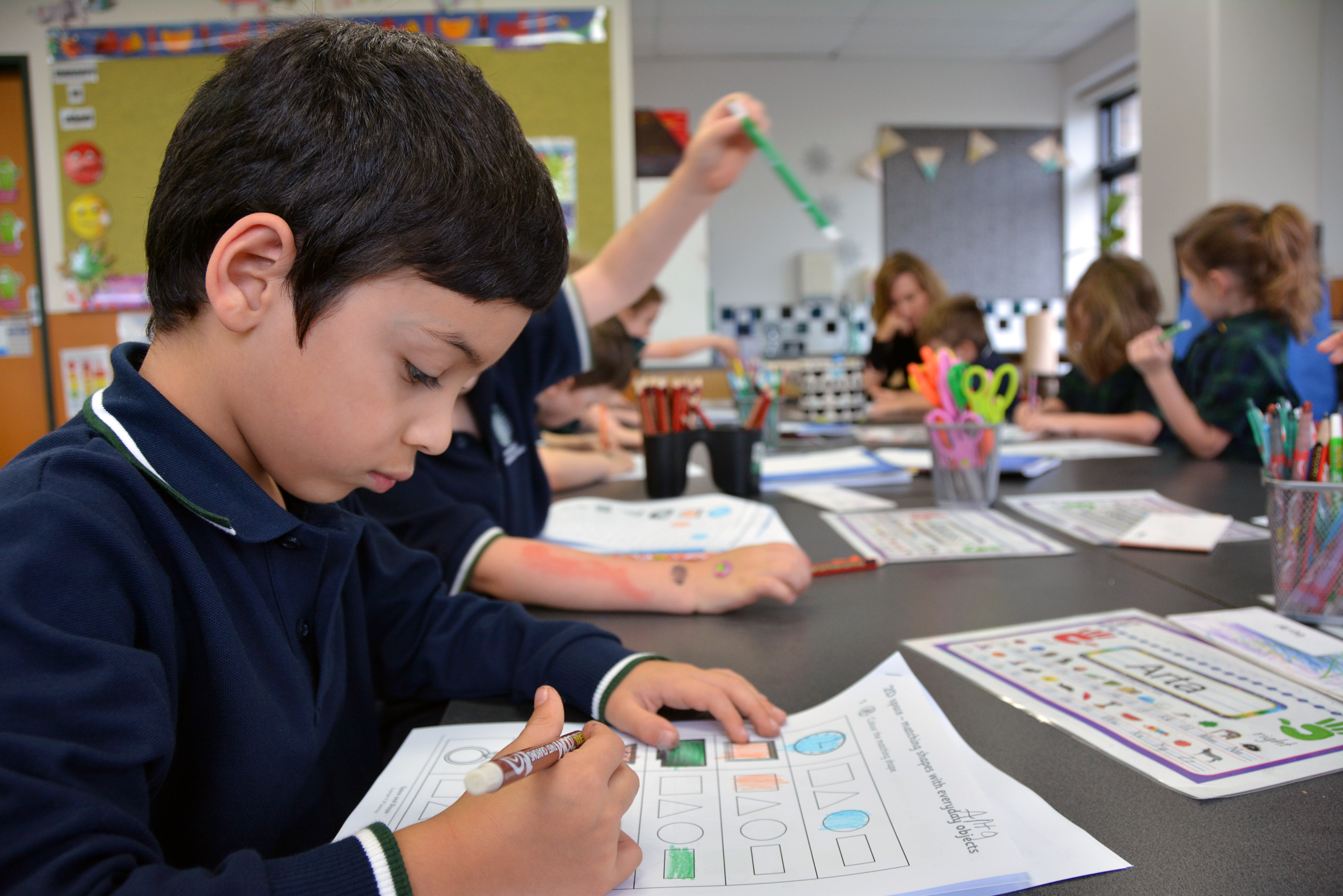igs-kindy-teaching-and-learning-study