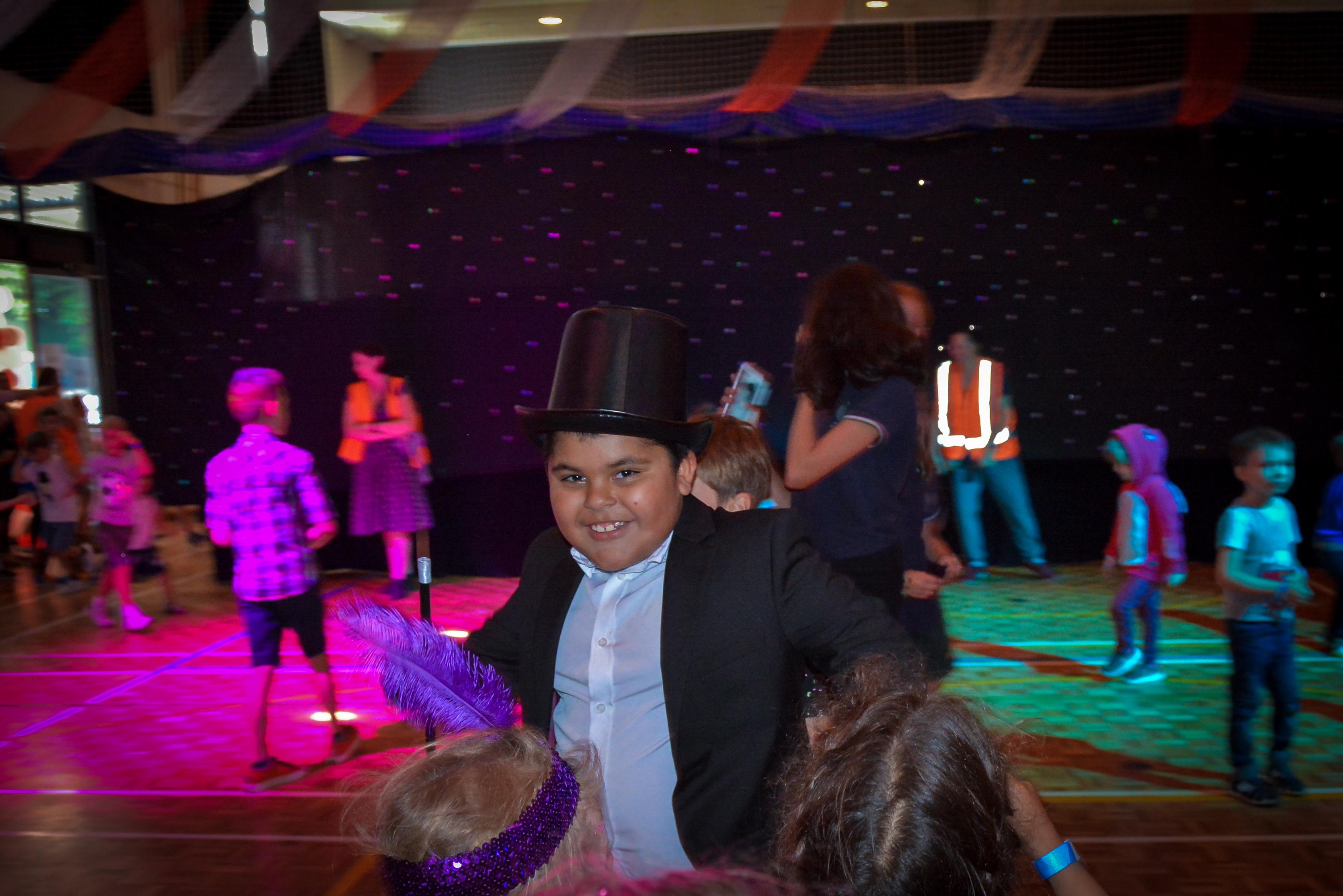 igs-2019-primary-disco-fun