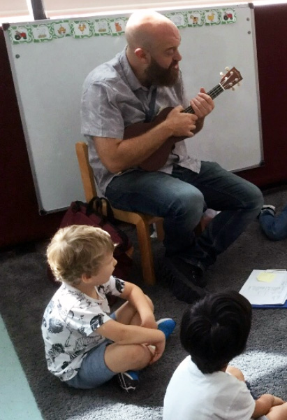 igs-music-in-early-learning-program-2019