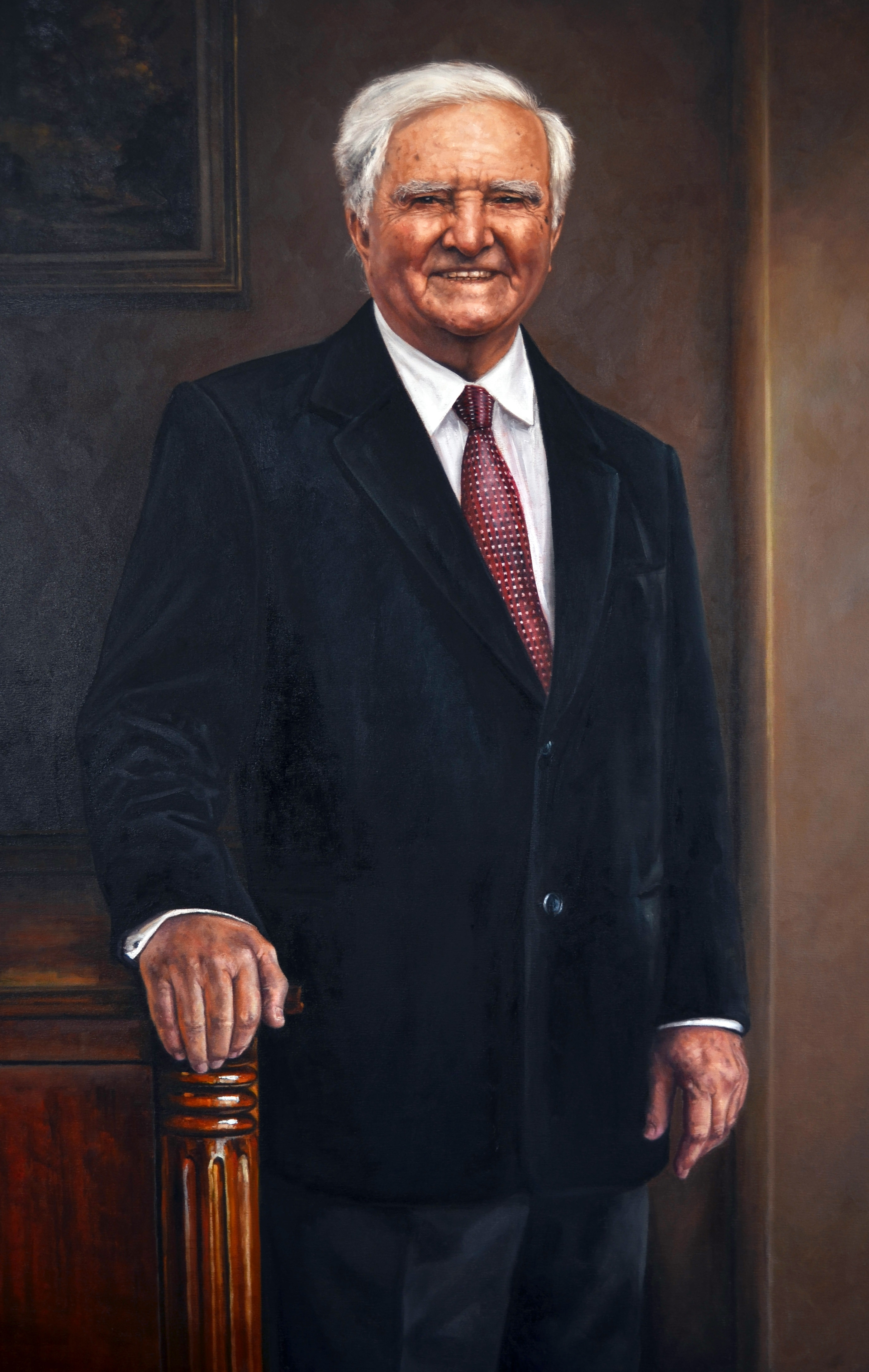 igs-founding-principal-reg-st-leon-portrait