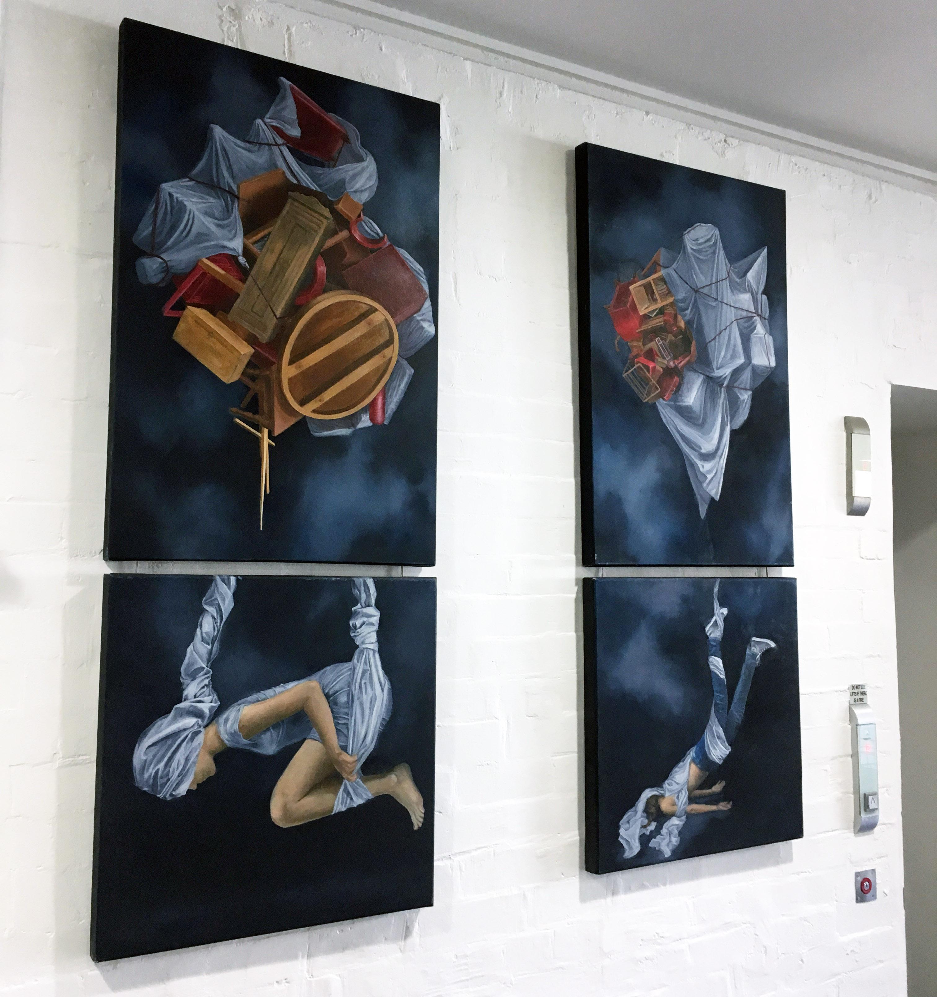 igs-imaginarium-art-works-4