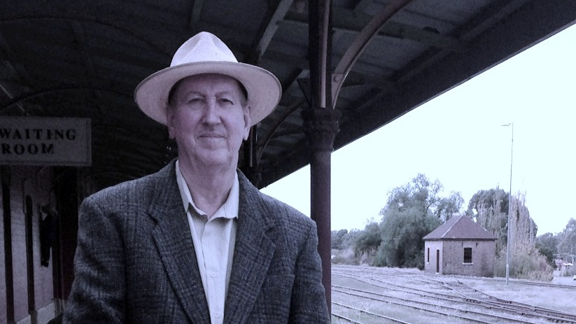 Andy Baylor & the Banksia Band