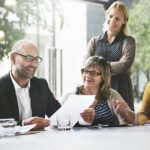 5 Disclosure Obligations that a Franchisor Must Comply With | LegalVision