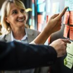 Employee Performance Management Tips | LegalVision