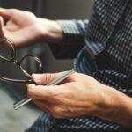 Directors' Duties: The Proper Purpose Obligation | LegalVision