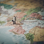 Does the FairWork Act Apply To My Overseas Employees? | LegalVision