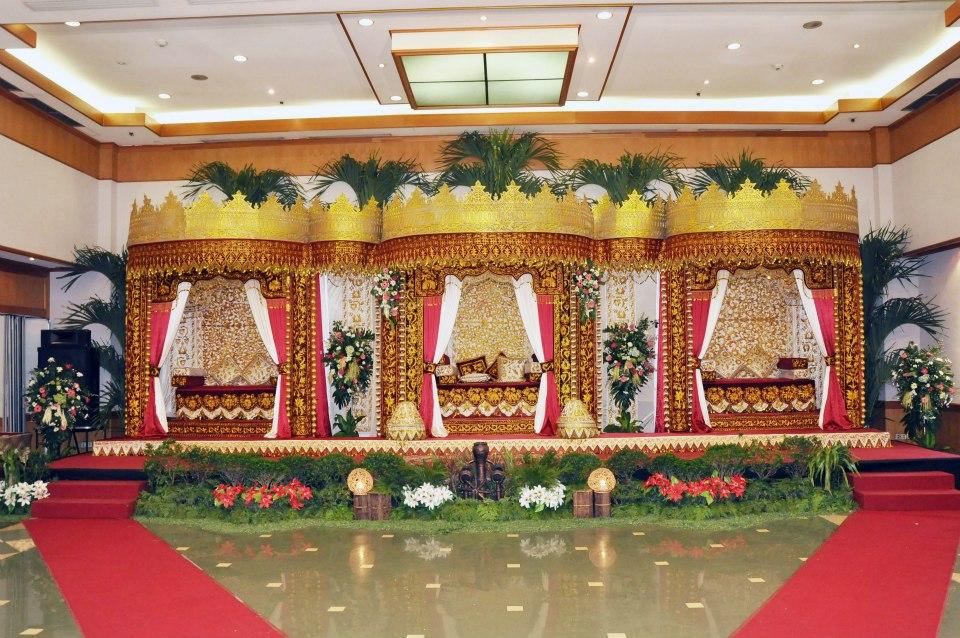 HERFA Wedding Decoration