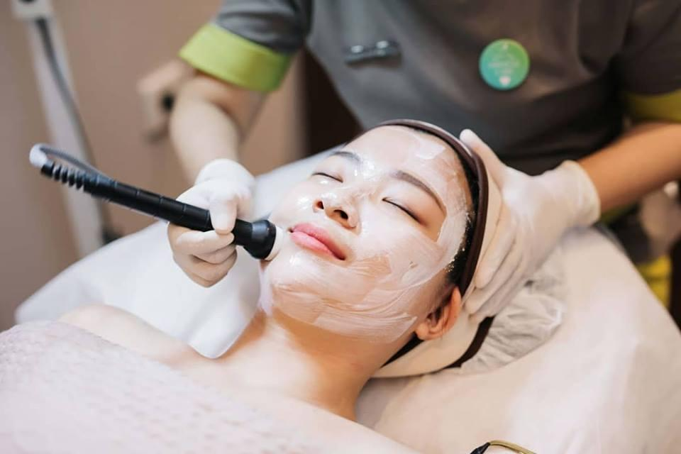 Miracle Aesthetic Clinic Mall Taman Anggrek