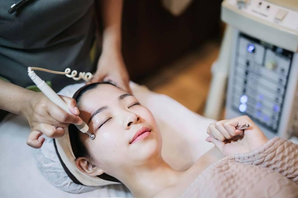 Aesthetic Miracle Clinic Balikpapan