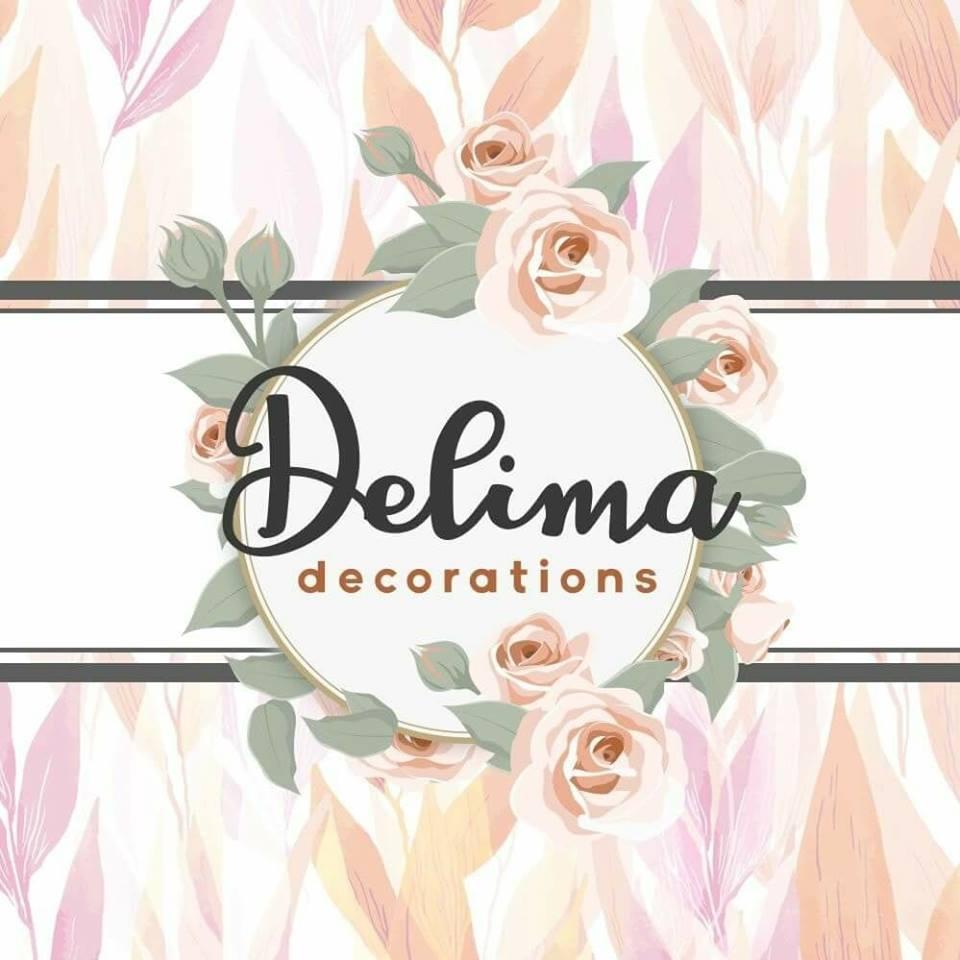 Delima Wedding Gallery