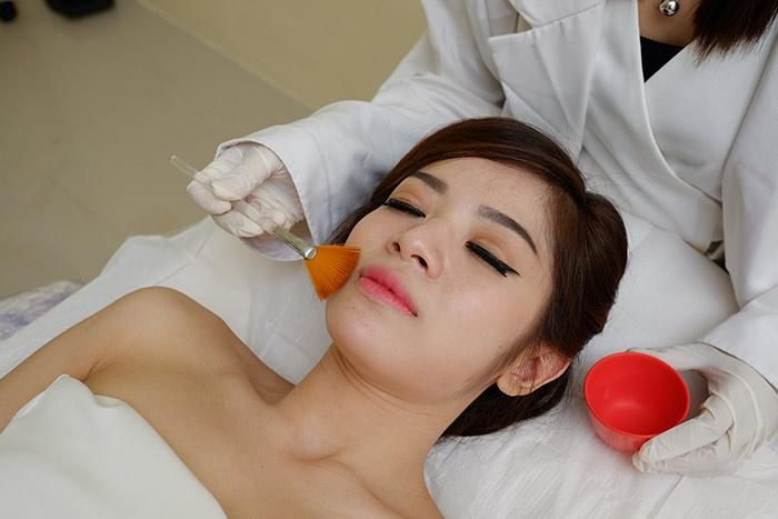 Loris Beauty Clinic Jombang