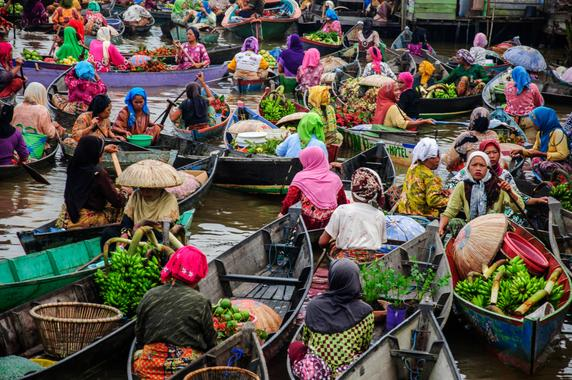 https://s3.ap-southeast-2.amazonaws.com/indonesia.travlr.com/uploads/images/venue/4dcde30e96b62ae08fd2286be4bb0ec5-thumb.jpg