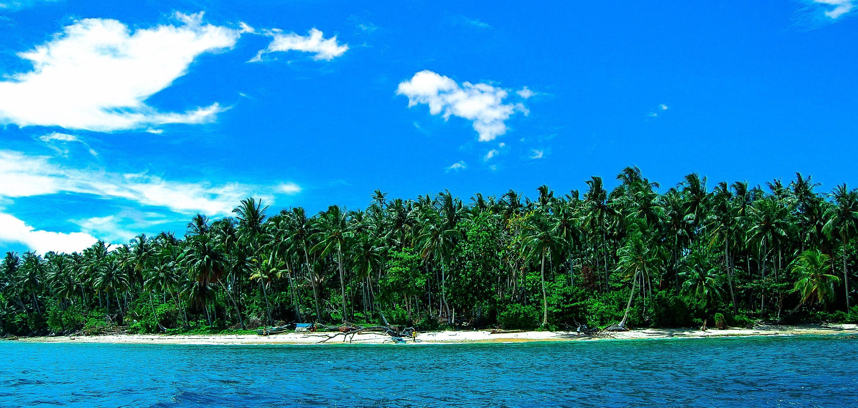 Onolimbu Island