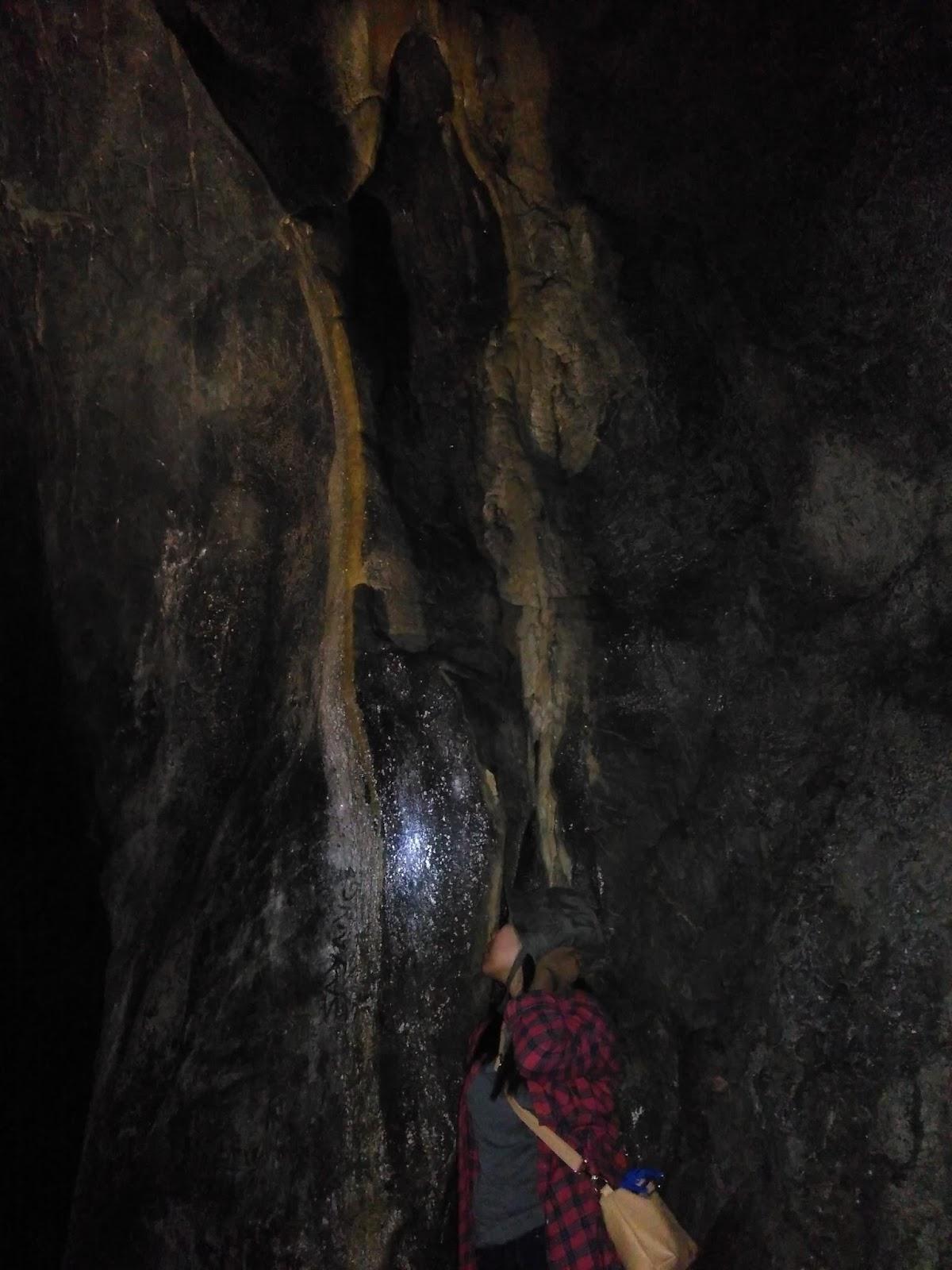 Kasah Cave