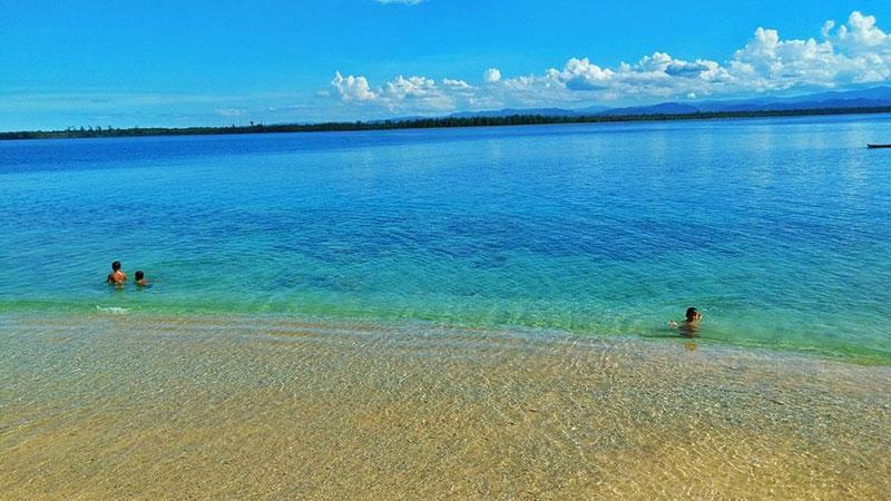 Somi Beach