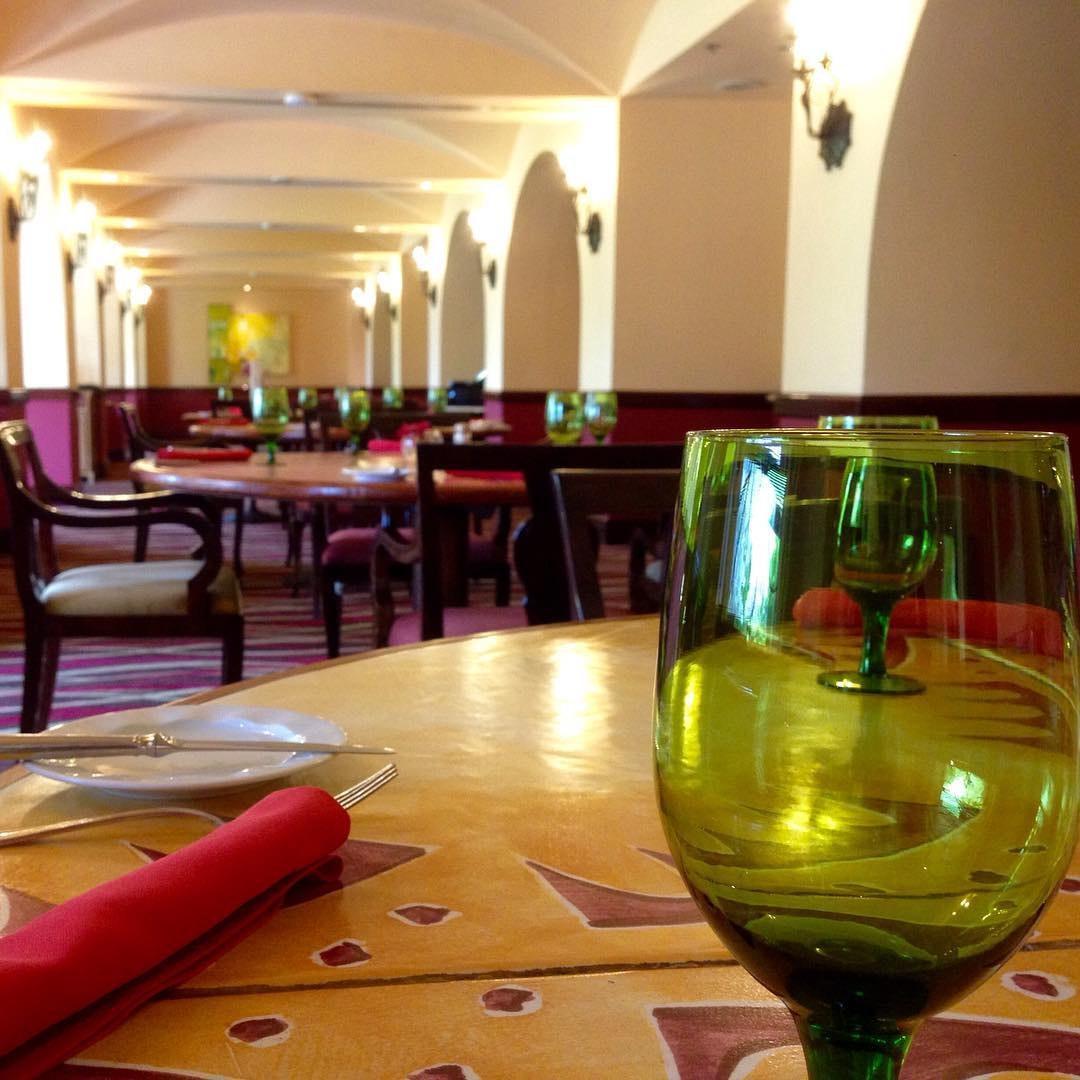 Bruschetta Italian Restaurant