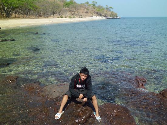 Tampora Beach