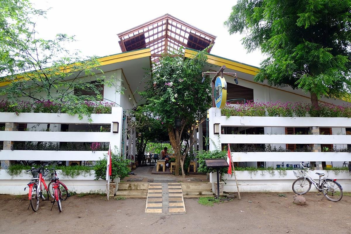 Jali Kitchen