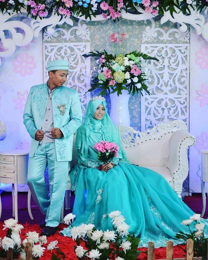 Soraya Wedding Cikampek