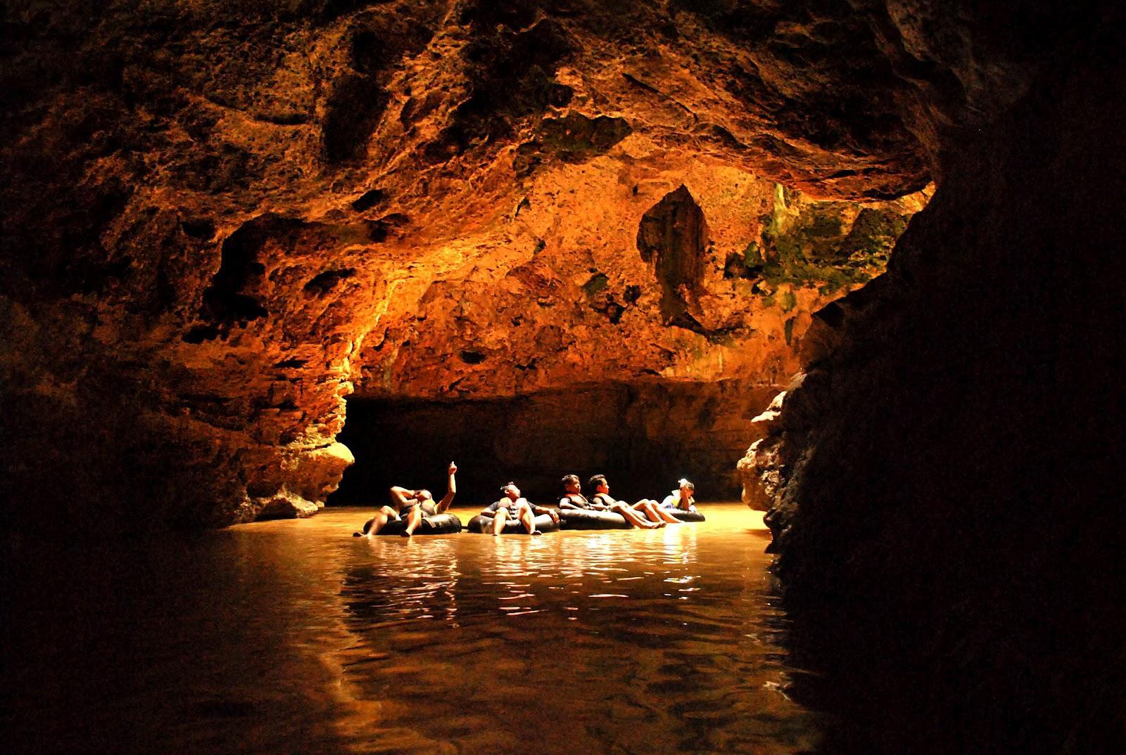 Cave Cerme