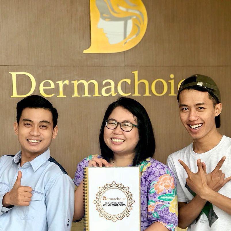 Klinik Kecantikan Dermachoice