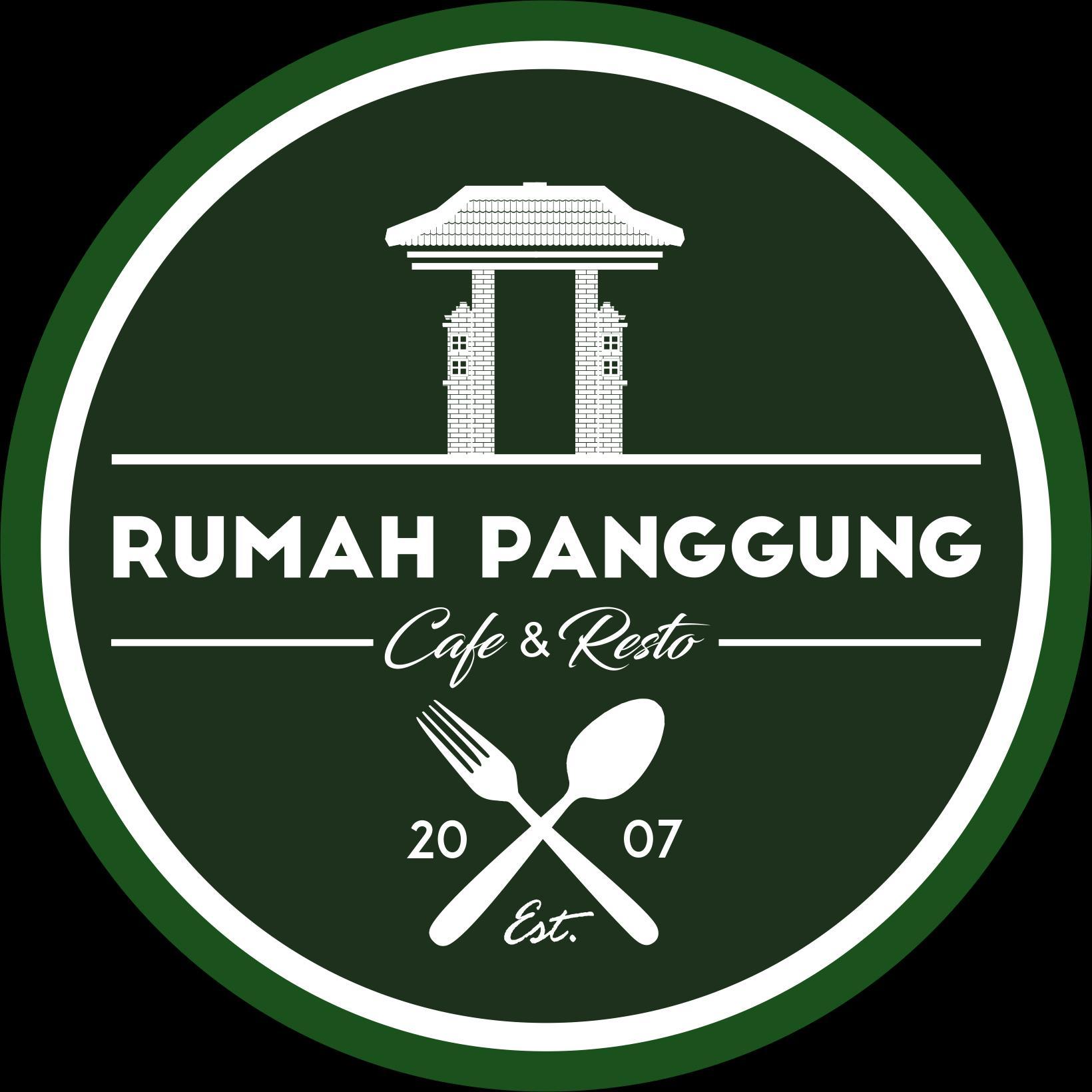 Rumah Panggung Cafe & Resto