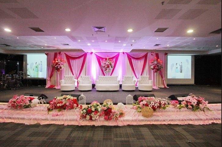 Renata Function Hall