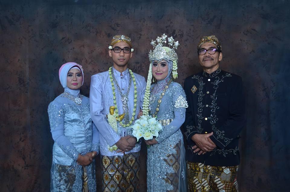 Sanggar Hany Jakarta Timur