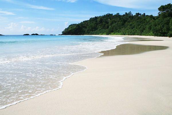 Pantai Penyu