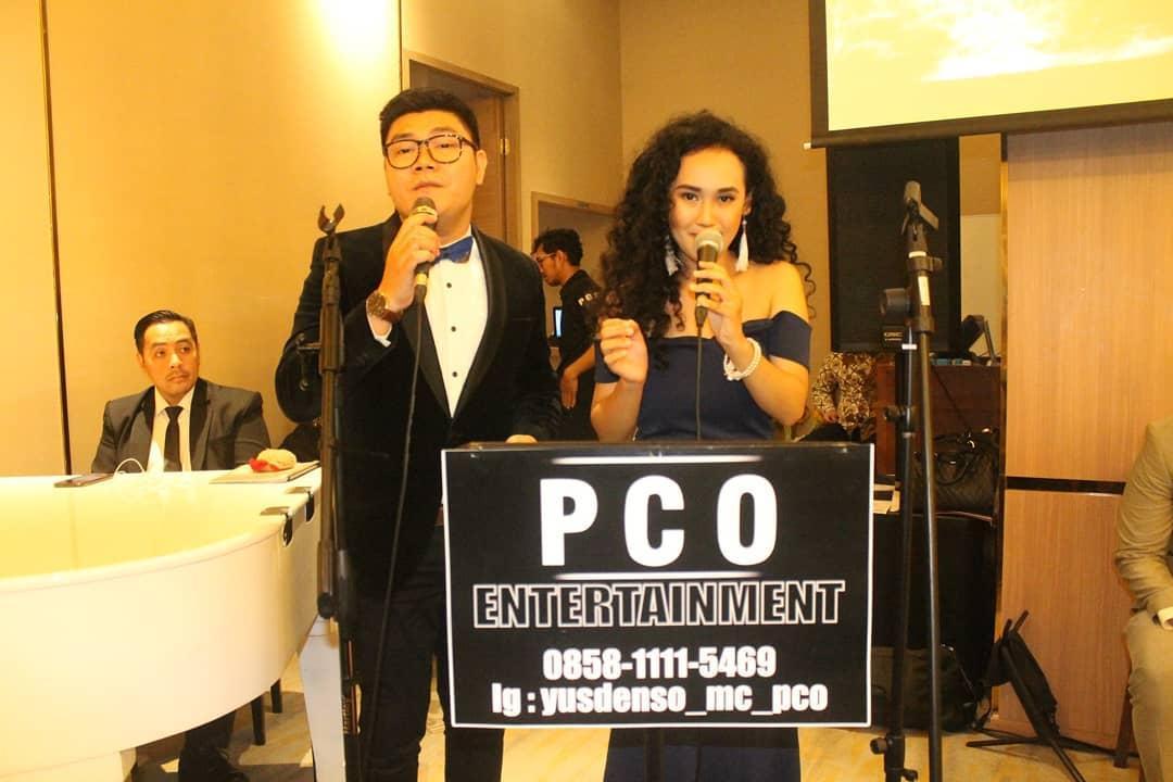 Party Celebration Organizer