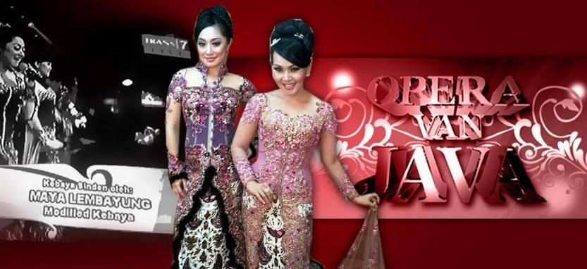 Maya Lembayung Wedding & Event Organizer