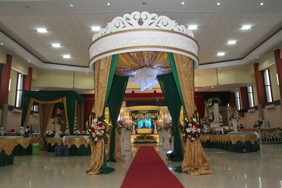 Puspita Anggita Jakarta Timur