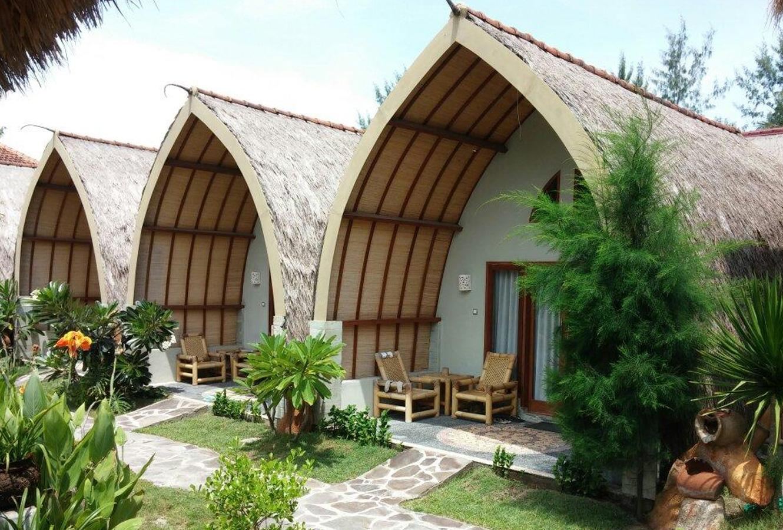 Puri Air Beach Resort