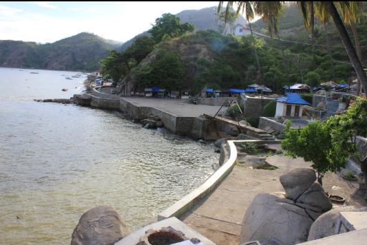 Tangga 2000 Park