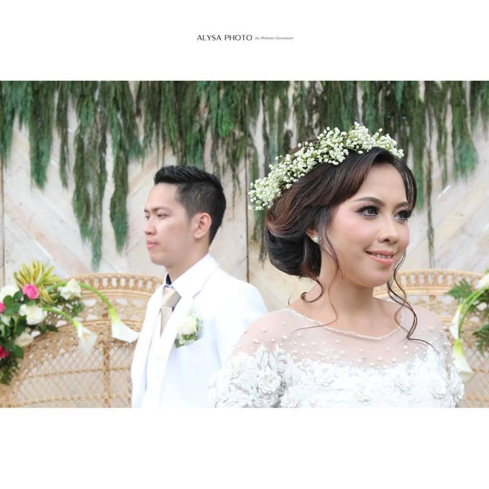 Alysa Photo Studio Karawang