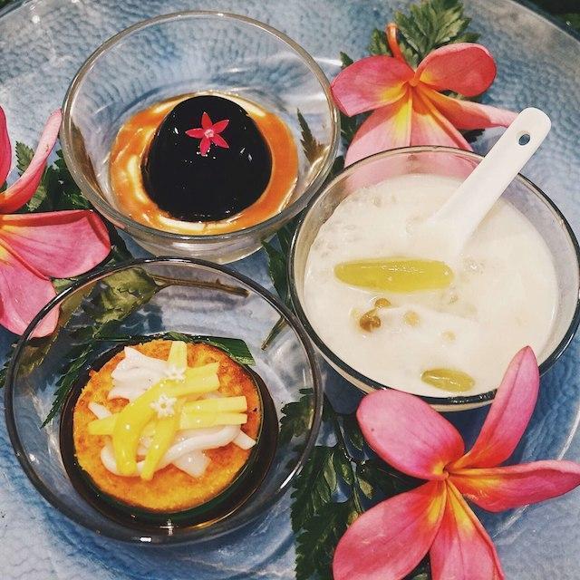 Kembang Goela Restaurant
