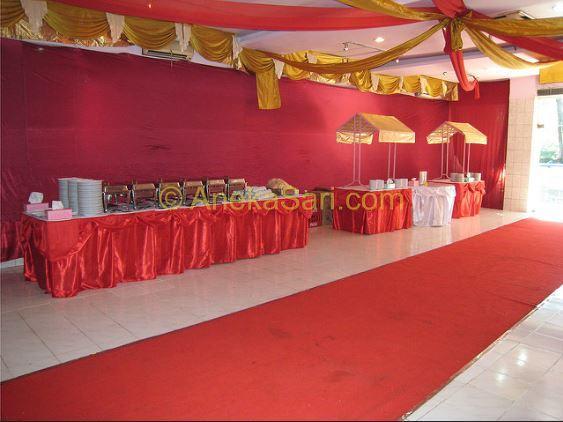 Restoran Aneka Sari