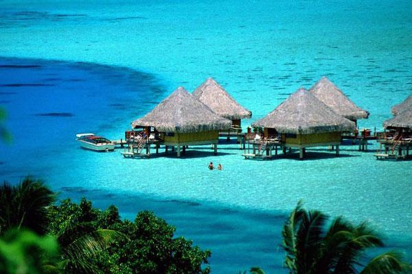 Waigeo Island
