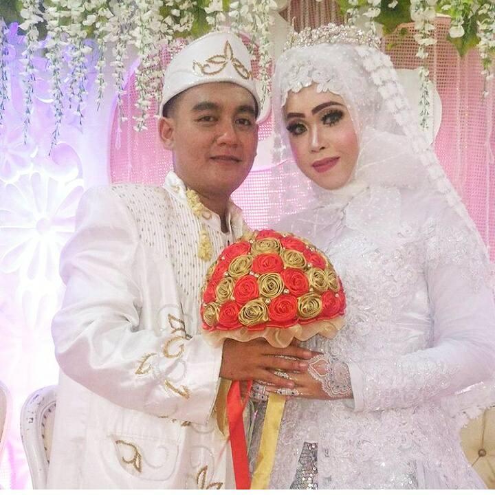 Dh Decoration Hally Wedding Organizer