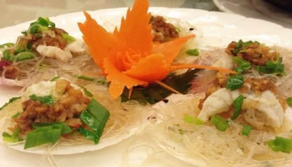 Jia Yan Restaurant
