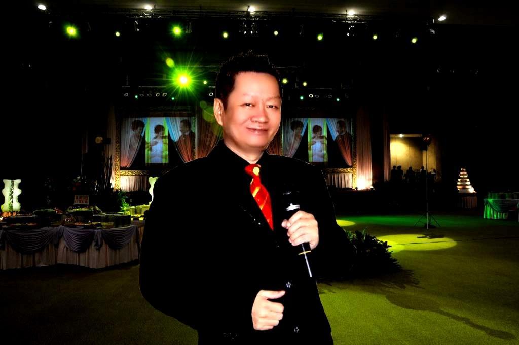 FelixnFriends 3LingualMC,Entertainment & Organizer