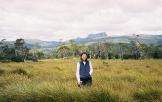 Melbourne Mindfulness Psychologist
