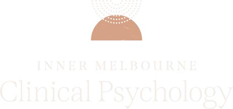 inner melbourne clinical psychology