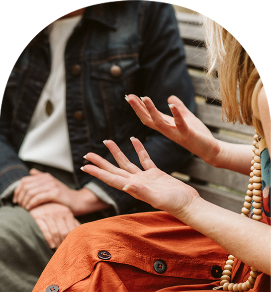 relationship counselling melbourne