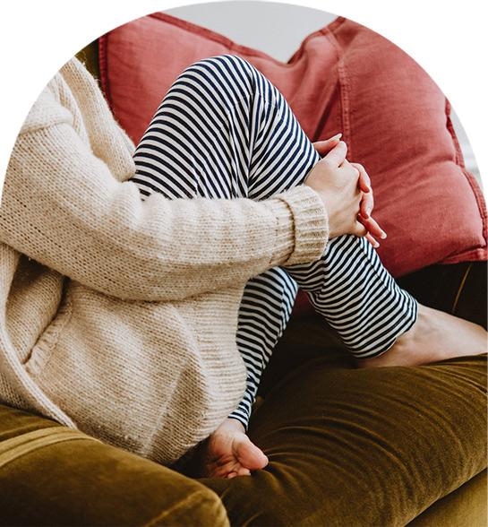 Postnatal Depression Treatment Melbourne